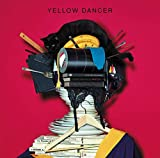 YELLOW DANCER <2枚組み重量盤 data-recalc-dims=