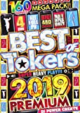 DJ POWER CREATE/BEST OF TOKERS 2019 PREMIUM [DVD]