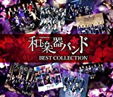 【Amazon.co.jp限定】軌跡 BEST COLLECTION Ⅱ(CD2枚組+Blu-ray Disc:MV集)(メガジャケ付き)