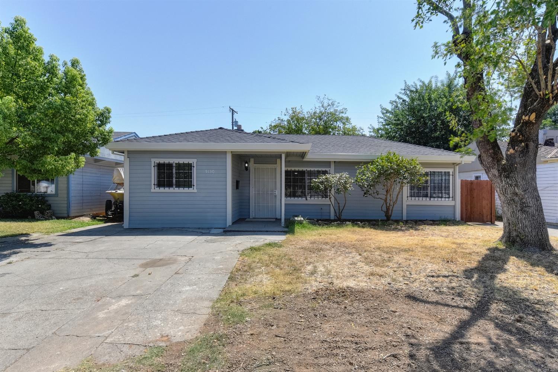 Better Homes And Gardens Real Estate Sacramento