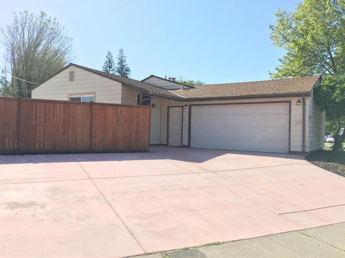 Image Result For Georgetown Dr Rancho Cordova Ca
