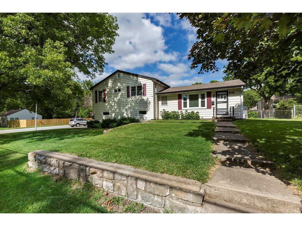 Better Homes And Gardens Real Estate Kansas City Homes