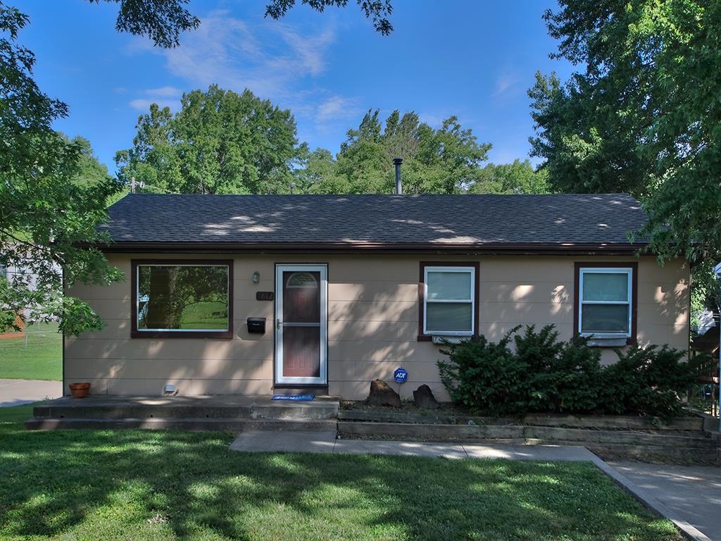 Better Homes And Gardens Real Estate Kansas City