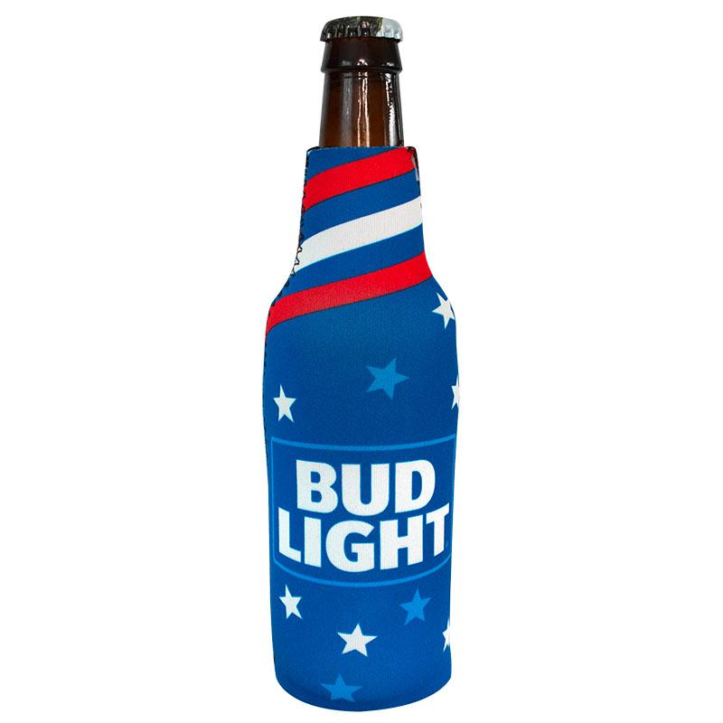 Red Bud Light