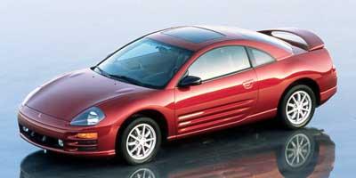 2000 Mitsubishi Eclipse Parts And Accessories Automotive Amazon Com