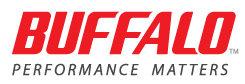 BUFFALO - Performance Matters  Buffalo AirStation HighPower N300 Wireless Router (WHR-300HP2) Buffalo Performance Matters img1