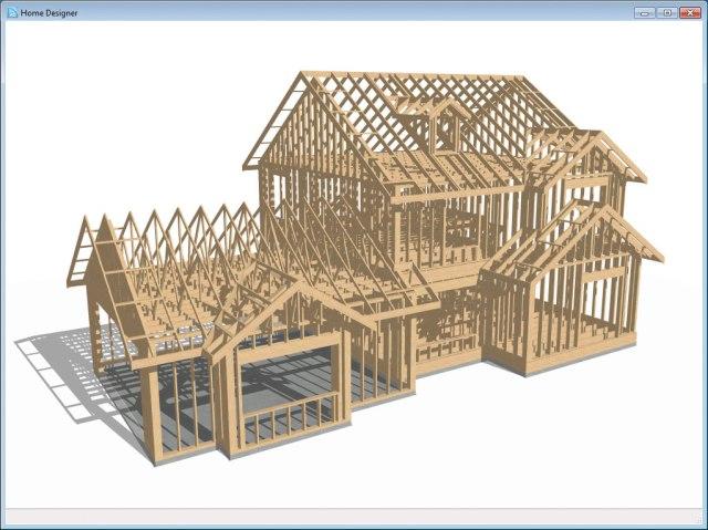 home designer suite. beautiful ideas. Home Design Ideas