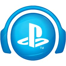 music;spotify;streaming;psmusic;playstation;ps4;