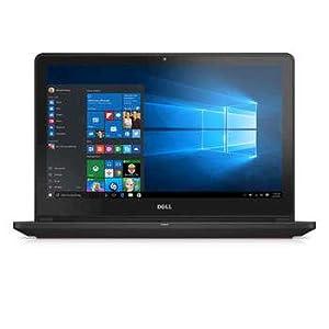 Gaming Dell Inspiron i7559