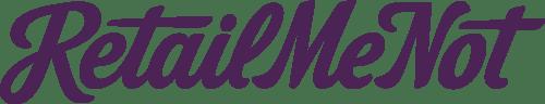 Retailmenot logo