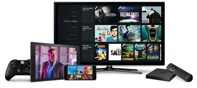 How to watch all your favorite TV and get rid of a cable bill