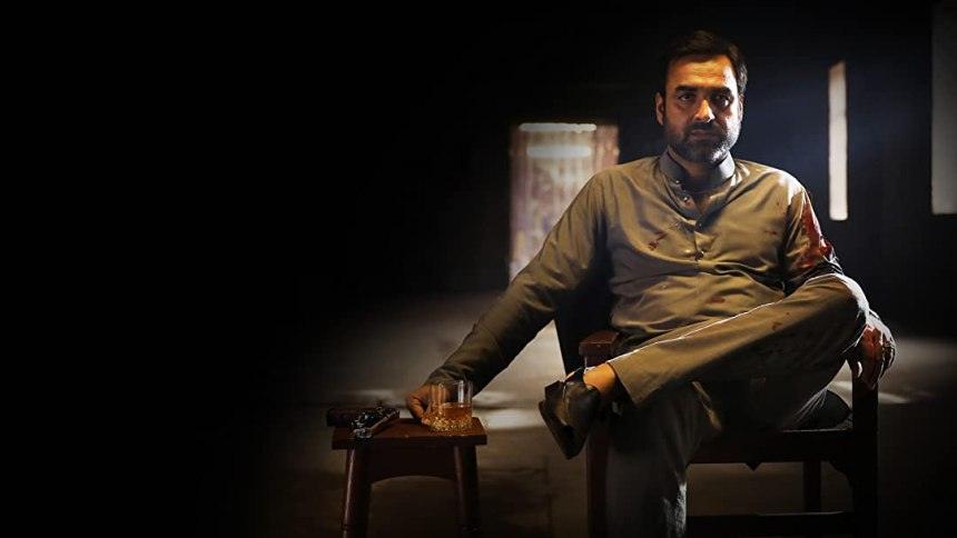 Mirzapur Season 2 Story and Release Date – All You Want to Know!, Zone 6