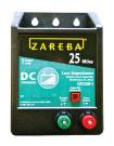 25 Mile DC LI Charger Model Number: EDC25M-Z