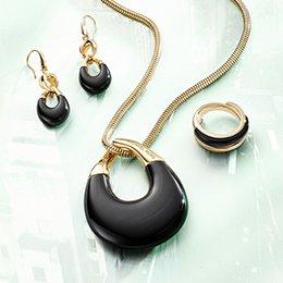 MICHAEL KORS Women's Jewellery