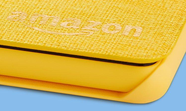 Premium fabric