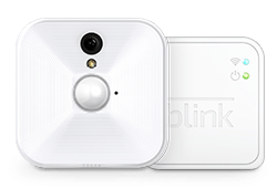 Blink Indoor 1 Camera System
