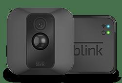 Blink XT 1 Camera System