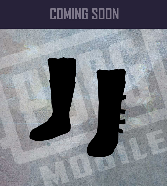 Image result for infiltrator shoes pubg