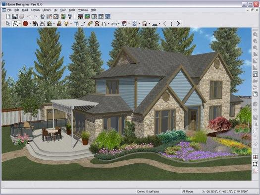Com Better Homes And Gardens Home Designer