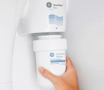 MWF replacement refrigerator water filter