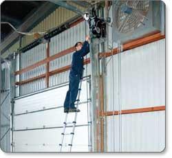 Xtend & Climb Professional Edition Telescoping Ladders