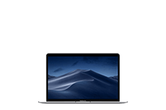 Apple MacBook Air 13-inch with Retina Display (Latest Model)
