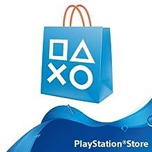 Playstation Store - Sony Playstation 4 Pro 1TB