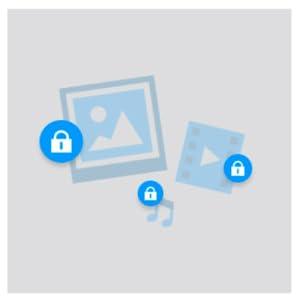 Western Digital - Schutz auf höchster Sicherheitsstufe