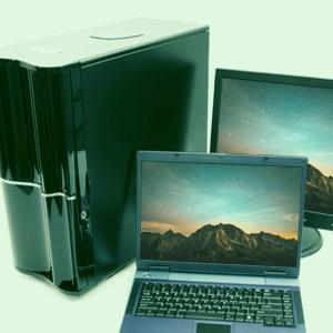Ein einfaches Upgrade für Ihren PC - WD Green SSD