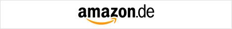 Hebebühne kaufen – Ratgeber und die besten Angebote im Internet - Amazon.de Logo