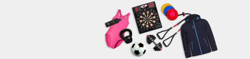 Boutique prix malins sports et loisirs