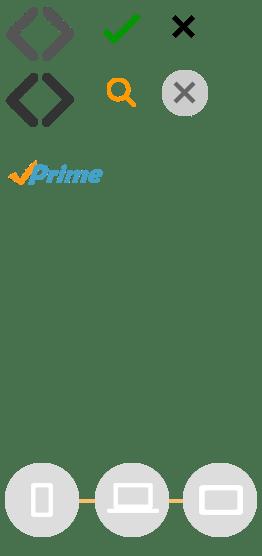 Carta Del Docente Come Utilizzare Su Amazon I 500 Euro Per
