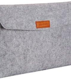 d7a242c83c Leaderachi-100% Genuine Hunter Leather Laptop Briefcase Bag  Veneto ...