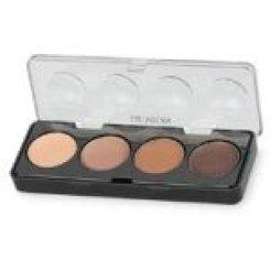 Best Cream Eyeshadow revlon