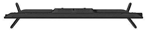 Kevin 140 cm (55 Inches) 4K UHD | HDR-10 LED Smart TV KN55UHD (Black) 8