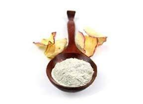 Bentonite Clay Mountain Rose Herbs 1 lb