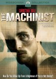 The Machinist poster thumbnail