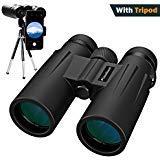 Usogood Binoculars