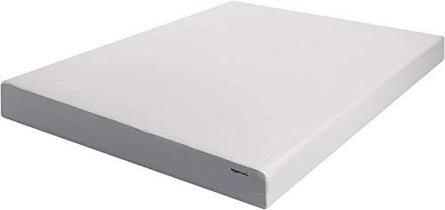AmazonBasics-8-Inch-Memory-Foam-Mattress-Soft-Plush-Feel-Queen