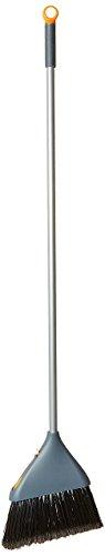 Casabella 09925 Comb Broom