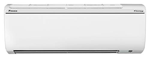 21ECFsNnRdL - Daikin 1.5 Ton 5 Star Inverter Split AC (Copper FTKG50TV White)