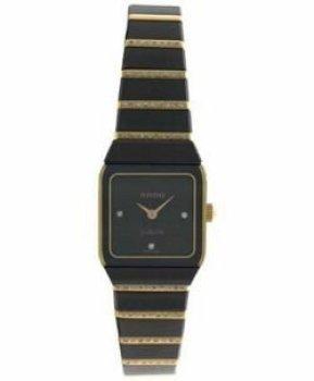 Rado DiaStar Anatom Watch R10399759