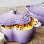 Le-Creuset-Provence-Enameled-Cast-Iron-225-Quart-Flower-Cocotte-with-Stainless-Steel-Knob