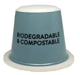 debuencaf-50-Cpsulas-Compostables-de-Caf-Ecolgico-Descafeinado-Compatibles-con-Nespresso-