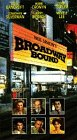 Broadway Bound poster thumbnail
