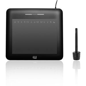Adesso 8' x 6' Graphic Tablet (CyberTablet T10)