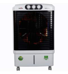Kenstar Icecool RE 60 Litres Honeycomb Air Cooler