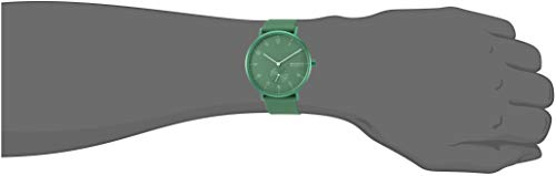Best men's watch in usa