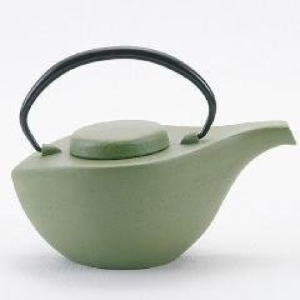 Teapot Grass Matting Grass 12471