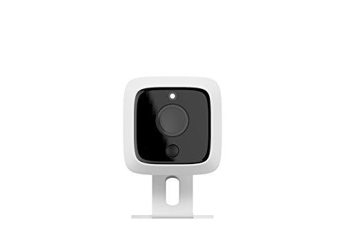 Nexia WCO200NX Outdoor Camera Wi-Fi Outdoor Hd Camera